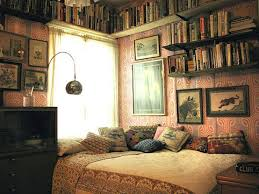 hipster bedroom decorating ideas. Unique Decorating Attraktiv Indie Bedroom Decor Hipster Bedroom Decorating Ideas Room  Decor Stores Diy Wall Foxy On Hipster Decorating Ideas B