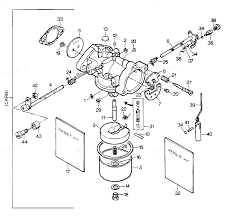 Carburetoriring diagram mzmillz me apoundofhope inside ga15 toyota johnson hp wiring diagram just another site picturesque