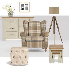 Next Living Room Accessories Living Room Looks For 2016 Retro Vs Heritage Next Notebook