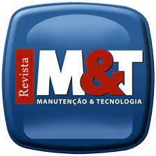 Los equipos más eficientes, para cualquier tipo de tractor. Cangini Brasil Home Facebook