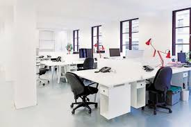 compact office. Perfect Compact With Demand For Such Office Spaces On The Rise Premium Real Estate  Developers Are Building Intended Compact Office L