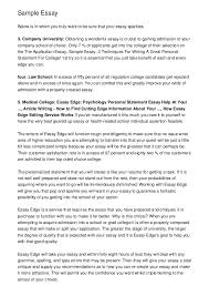 university entrance essay examples com university entrance essay examples 3 example photo ideas about sample effects tina shawal photography