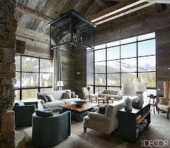 Minimalist Living Room New Decorating