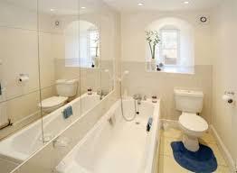 small narrow bathroom ideas. (640x469). Small Bathroom Decor Narrow Ideas