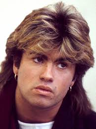 young george michael 80s. Brilliant Young George Michael Young Michel 1980s Style 80s Stuff  True In Young