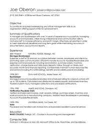 Accounting Clerk Sample Resume Level Accounting Clerk Resume nqegb boxip  net australian resume builder titan resume RMIT University
