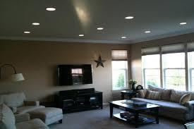 recessed lighting design ideas. Living Room Recessed Lighting Ideas Living Design And  Photos Living; Outdoor; Lighting; Decor; Kids; Home Office; Jeffsbakery Basement \u0026 Mattress