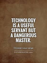 Quotations On Technology Meloyogawithjoco Inspiration Quotes On Technology