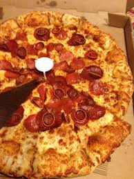 photo of round table pizza hercules ca united states triple pepperoni play