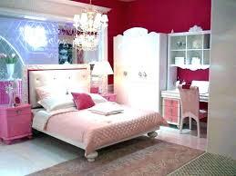 ikea teenage bedroom furniture. Ikea Teen Bedroom Collections Kids Furniture Teenage  .