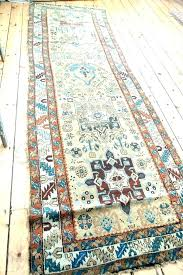 15 Foot Runner Rug Ft Harmonious Area Rugs With Matching Runners And Extra