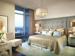 bedroom chandeliers for low ceilings the better bedrooms intended chandelier ceiling fan