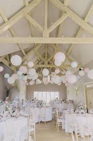 Marriage Bedroom Decoration 17 Best Ideas About Wedding Room Decorations On Pinterest Pink