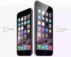 iphone 6 akku 1751 mah