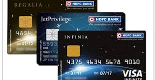 Maybe you would like to learn more about one of these? Hdfc Bank Credit Cards Upgrade Bank Offering Lifetime Free Upgrades To Infinia Diners Club Black Credit Cards Live From A Lounge