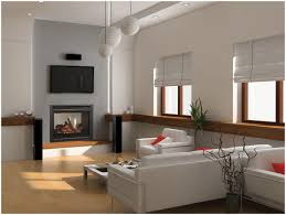 Interior Living Room Layout Ideas With Fireplace And Tv Electric