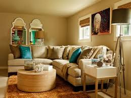 Turquoise Living Room Decorating Ocean Bathroom Decor Turquoise And Brown Living Room Decorating