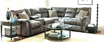 lane furniture near me. Simple Near Lane Leather Furniture Reviews Couches Sofa  Birch Couch   And Lane Furniture Near Me