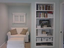 Home Office Closet Ideas ~ Interiors Design