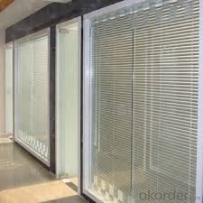 curtains for office. Curtain Designs 2016 Home Decoration Honeycomb Blinds Office Curtains And  Curtains For Office