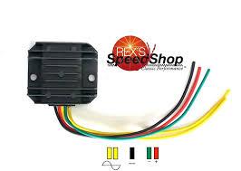 motorcycle regulator rectifier wiring diagram wirdig kawasaki 100 wiring diagram get image about wiring diagram