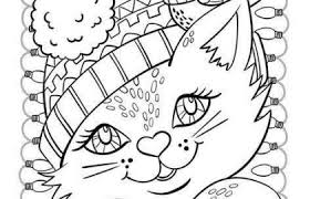 Free Disney Christmas Coloring Pages To Print Fresh Coloring Pages