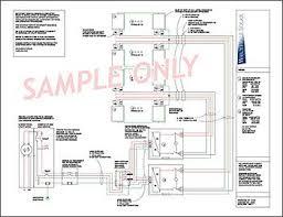 building wiring diagram building image wiring diagram electrical wiring diagram of building electrical auto wiring on building wiring diagram