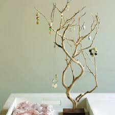 Superb Tree Branch Decor 95 Wedding Centerpiece Ideas Hot Bedroom Design  Trends Wood Branches Decoration Full Image For Home 10
