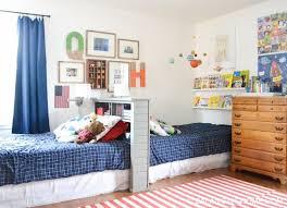 best 25 ikea boys bedroom ideas on ikea hack kids bedroom storage bench seat ikea and ikea ideas