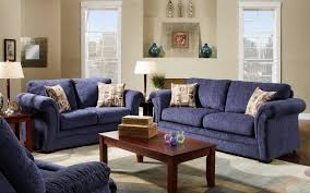 Navy Blue Color Scheme Living Room Living Room Colors And Ideas How To Choose Living Room Color