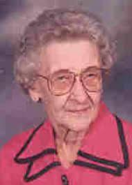 Wilma McDermott   Obituaries   qctimes.com