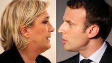 「マクロン大統領が抱える「深刻な3つの問題」 フランスは「5年の時間的猶予」を稼いだ」の画像検索結果