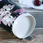 لیوان کاغذی گیلاس