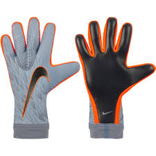Nike Goalkeeper Mercurial Touch Victory Just Keepers Nike Goalkeeper Mercurial Touch Victory Goalkeeper Gloves