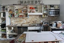 diy paint kitchen cabinetsHow to Paint Kitchen Cabinets  Hometalk