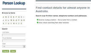 phone number for address address for telephone number lookup under fontanacountryinn com