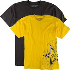 All In Stock Free Shipping One Industrie Casual Clothing T