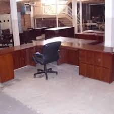 architectural office furniture. Photo Of Las Puertas - Architectural Elements \u0026 Office Furniture Albuquerque, NM, United