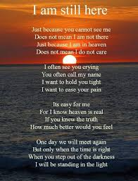 Beautiful Memorial Quotes Best of Quote Pictures In Loving Memorial Quotes For Mom Poems For Deceased