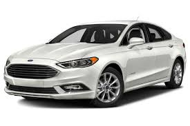 2018 ford fusion hybrid. beautiful 2018 2018 fusion hybrid throughout ford fusion hybrid autoblog