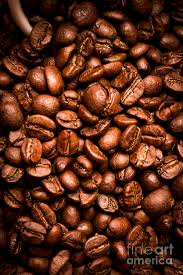 coffee beans background. Interesting Coffee Bean Photograph  Roasted Coffee Beans Background By Jorgo Photography  Wall Art Gallery With