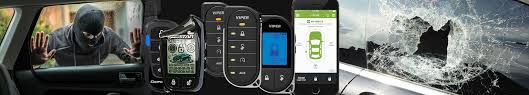 car alarms and security systems security systems omaha65