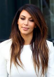 as well Layered Hairstyles For Long Thin Straight Hair  20 layered likewise  further  in addition Long  Layered  Straight Hairstyles   Beauty Riot together with Layered Haircuts For Fine Straight Hair as well 2017 Long Straight Layered Haircuts Hairstyle also 60 Most Beneficial Haircuts for Thick Hair of Any Length as well Long Layered Haircuts For Straight Hair 30 Stunning Layered furthermore Long Layered Haircuts Straight Hair Long Hairstyles With Bangs furthermore . on long layered haircuts for straight hair