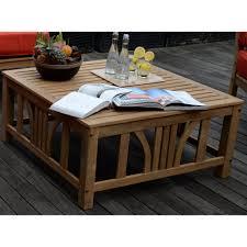 mahogany coffee table. Coffee Table Lift Top Mahogany Folding Marble Crate H