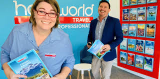 Say hello to the world at this new Ballina business   Northern Star