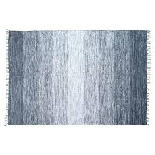 area rugs with fringe wool area rugs with fringe area rugs with fringe