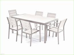 50 lovely colorful patio furniture graphics 50 s design outdoor colorful patio furniture new lush poly patio dining table ideas