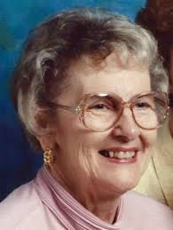 Photo Gallery   Gallery Image #290   Obituaries   Furman Funeral Home