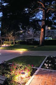 Small Picture Garden 2017 Garden Design Led Outdoor Lighting Green Garden