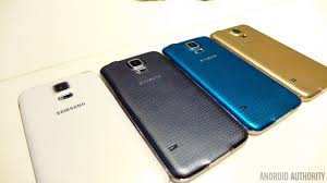samsung galaxy s5 white vs black. samsung galaxy s5 white vs black .
